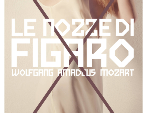 Figaro Project